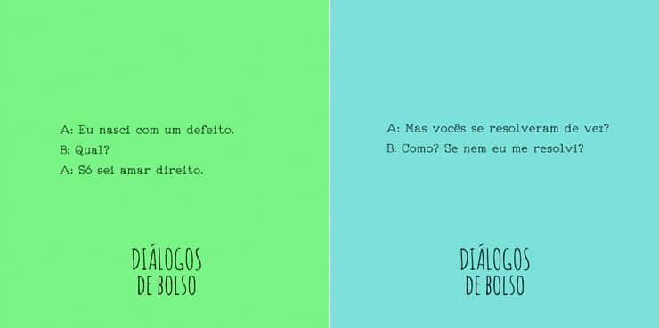 dialogos-de-bolso-05