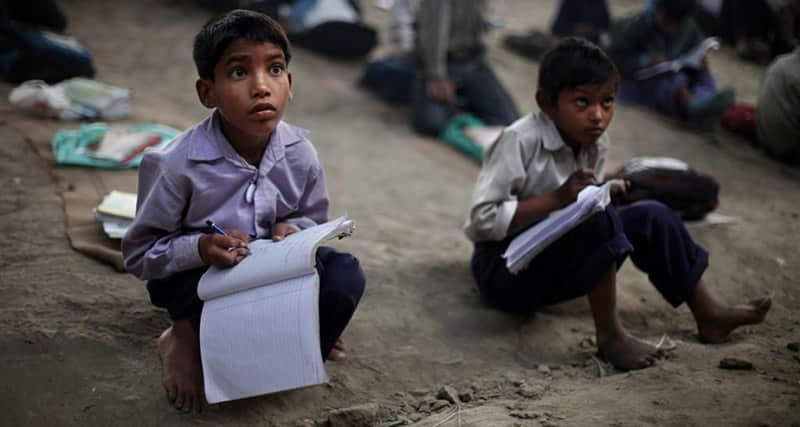 McDonalds Índia terá livros ao invés de brinquedos no McLanche Feliz 1