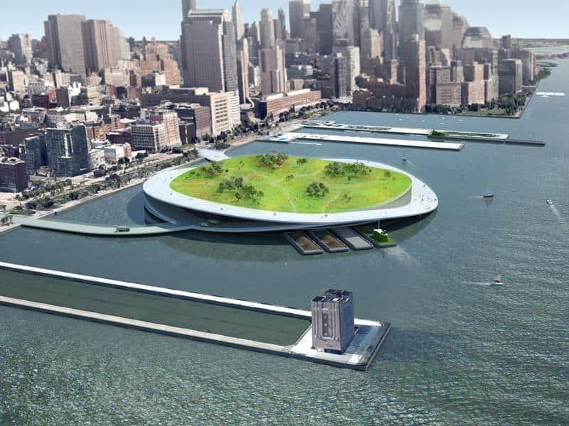 ilha-compostagem-1