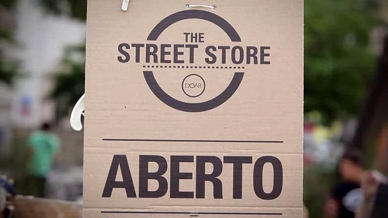 loja-rua-2 (1)