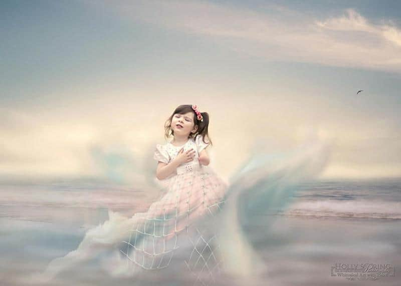 mae-foto-filha-8