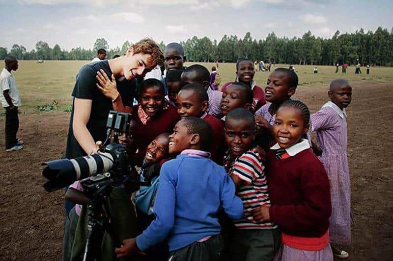 10 jovens incríveis que estão salvando o mundo com suas empresas e projetos 4