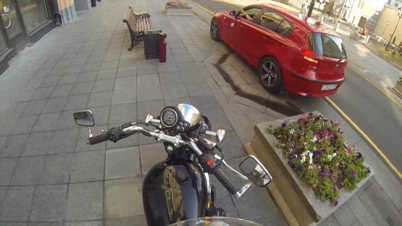 motociclista-1