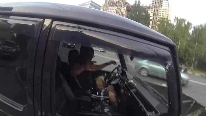 motociclista-6