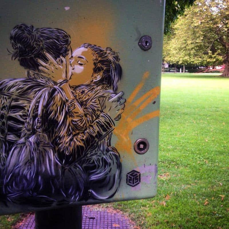 mural-apaixonado-2