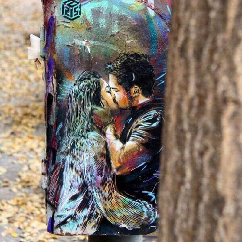 mural-apaixonado-3