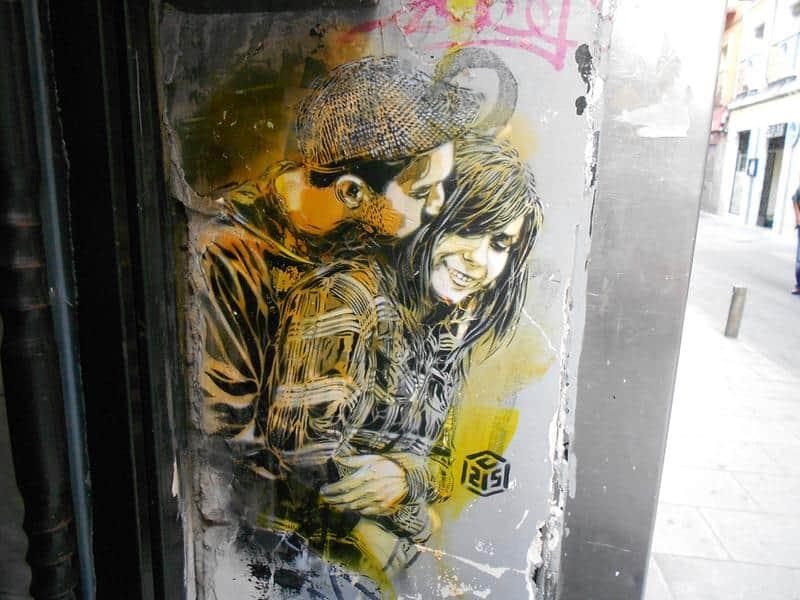 mural-apaixonado-4