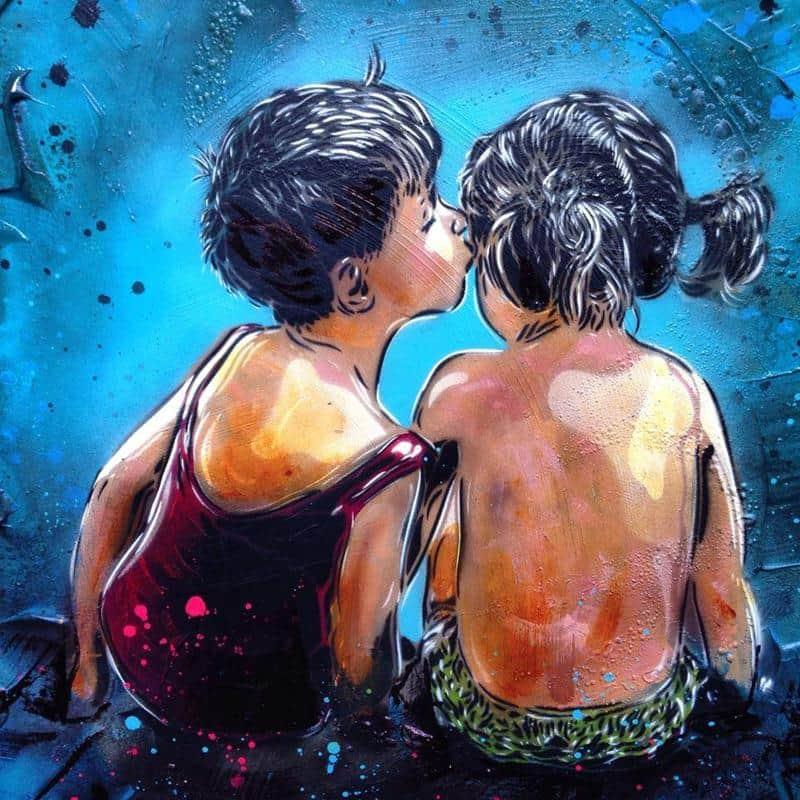 mural-apaixonado-5