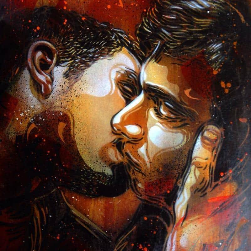mural-apaixonado-6