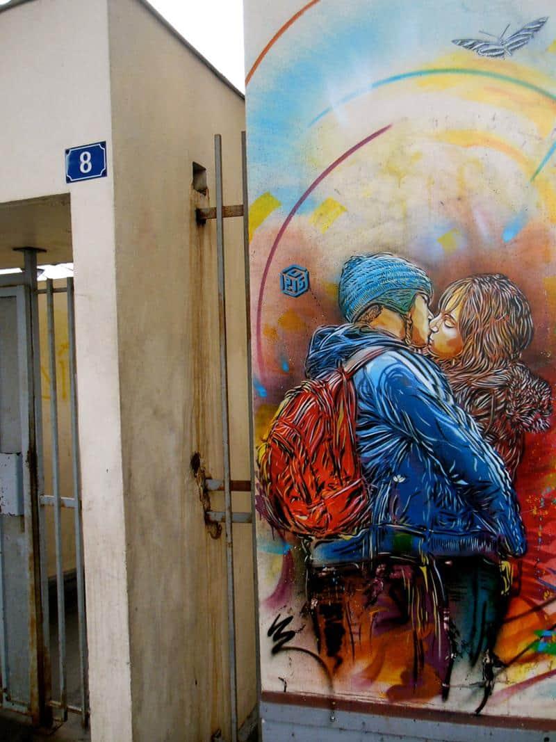 mural-apaixonado-7