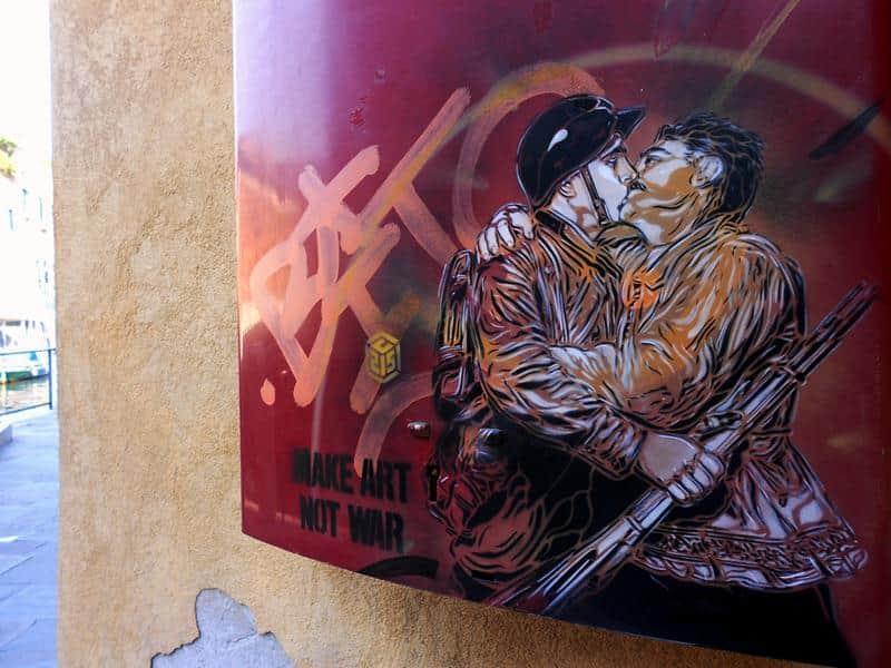 mural-apaixonado-8