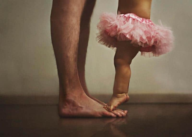 pais-filhas-3