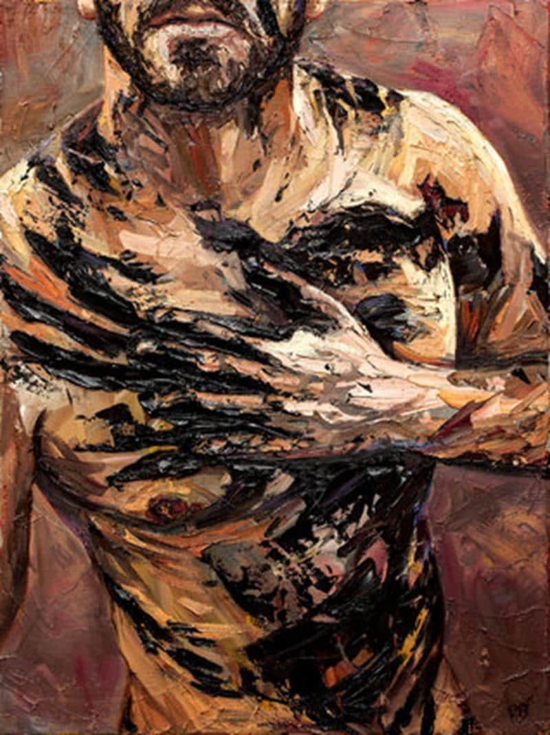 pintura-guerra-10