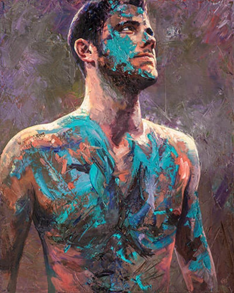 pintura-guerra-2