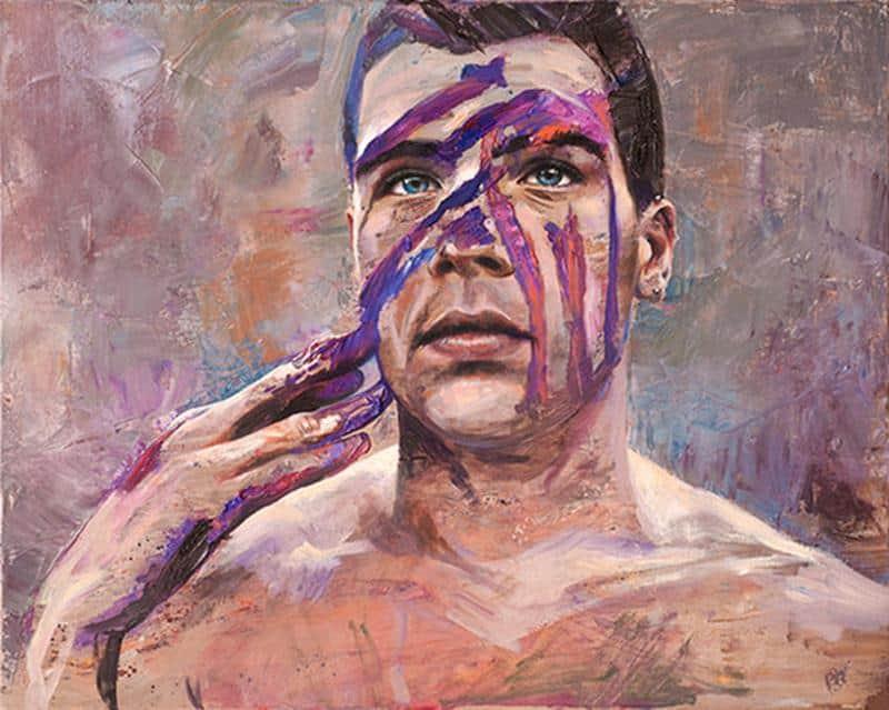 pintura-guerra-3