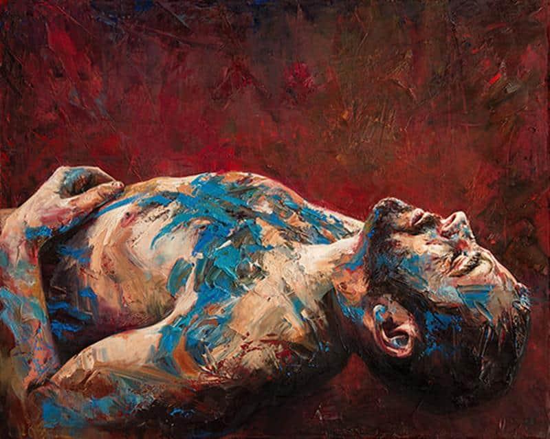 pintura-guerra-4