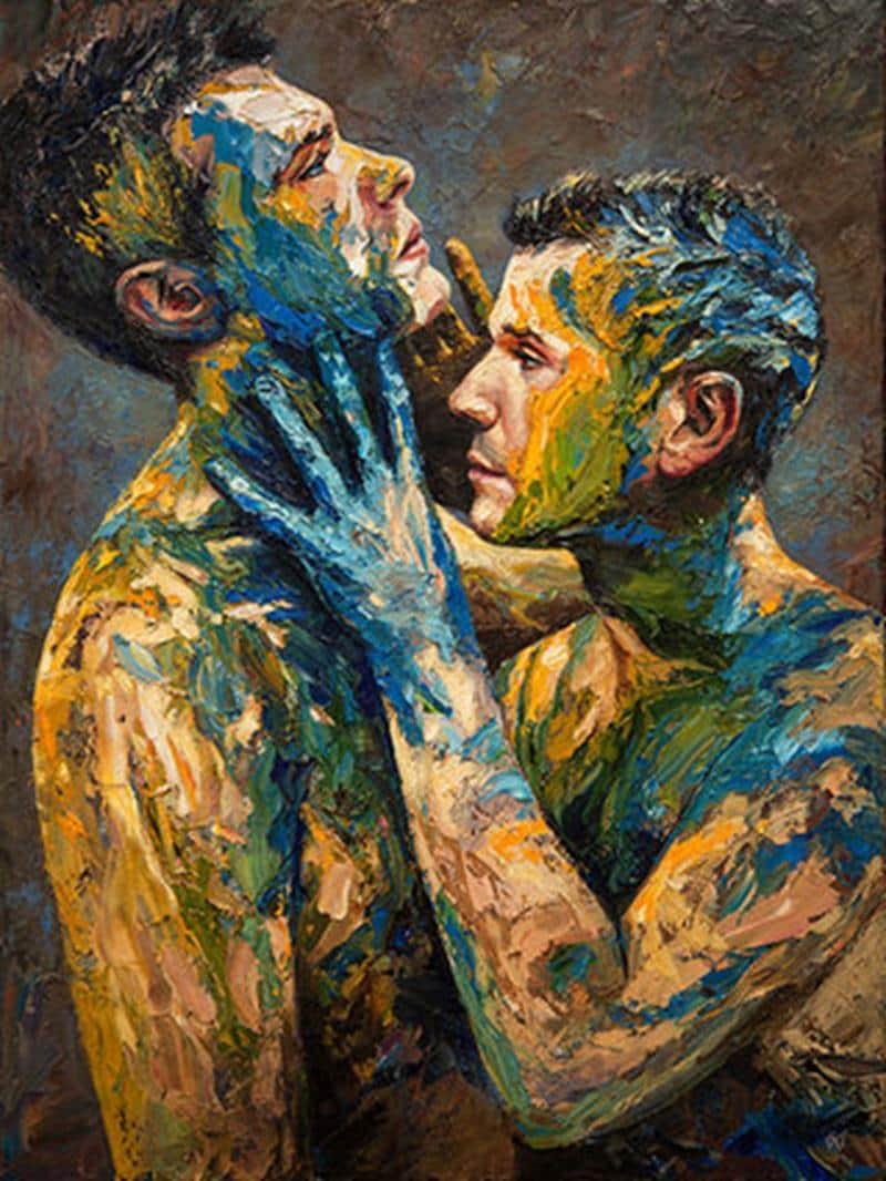 pintura-guerra-5