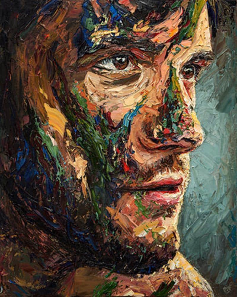 pintura-guerra-6
