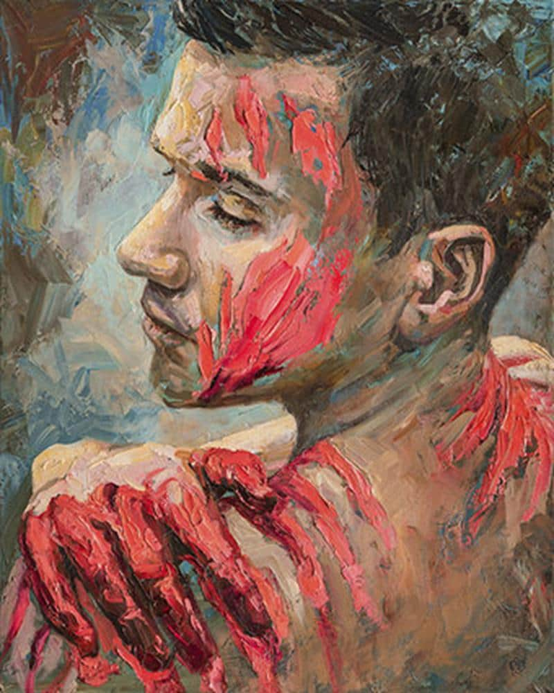 pintura-guerra-8