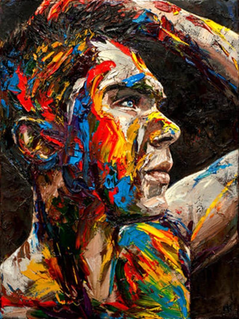 pintura-guerra-9