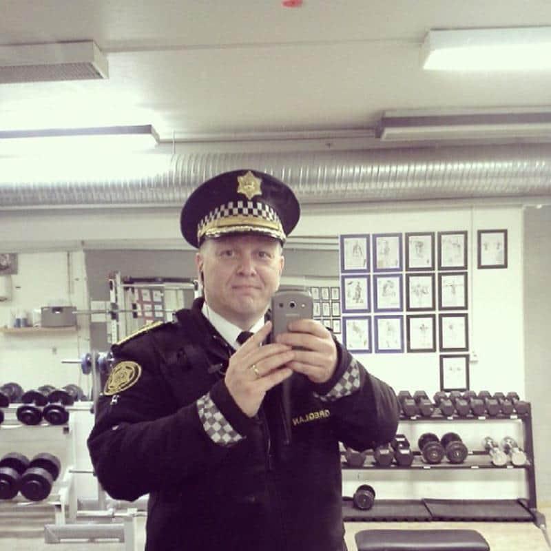 policia-islandia-17