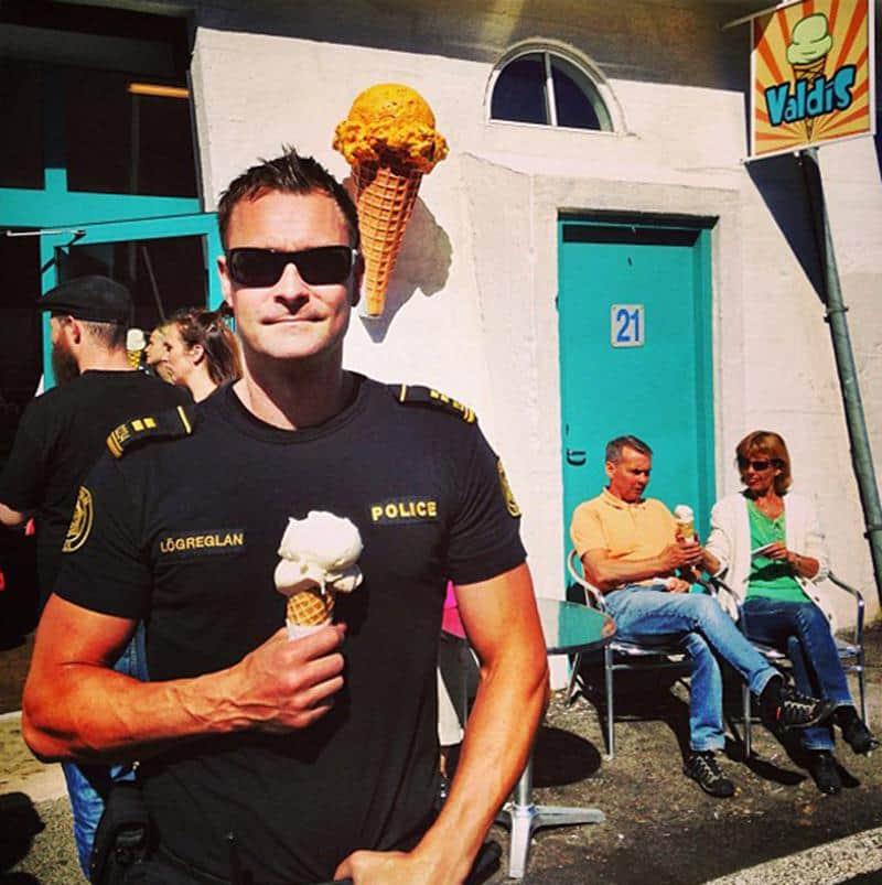 policia-islandia-2