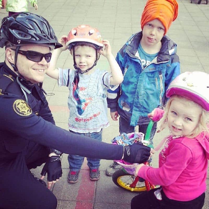 policia-islandia-21