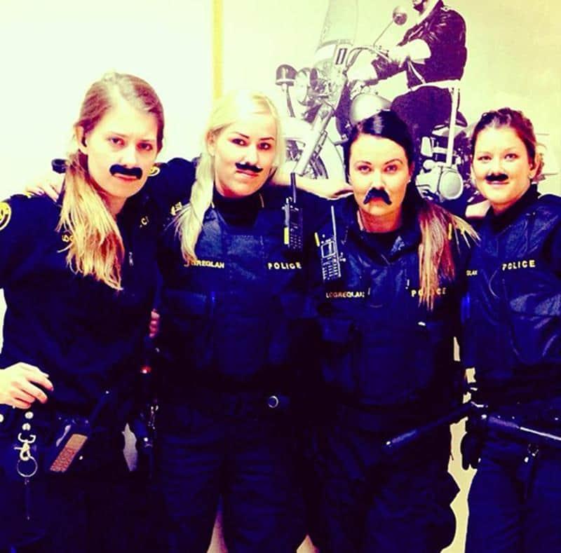 policia-islandia-23
