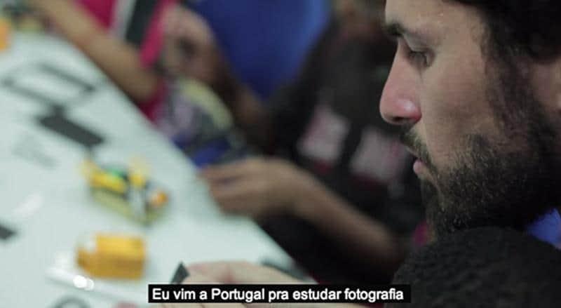projeto-latinha-5