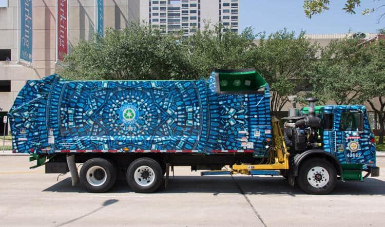 reciclagem 3