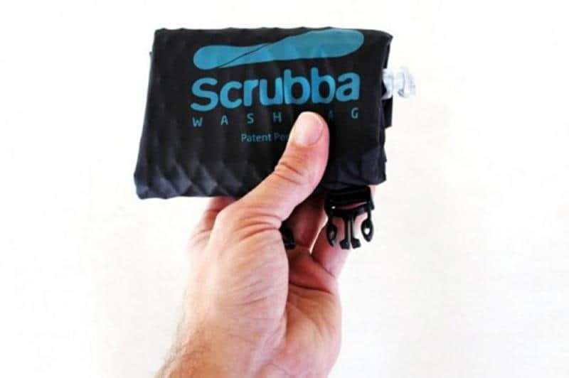 scrubba-1