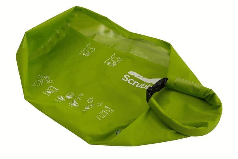 scrubba-2