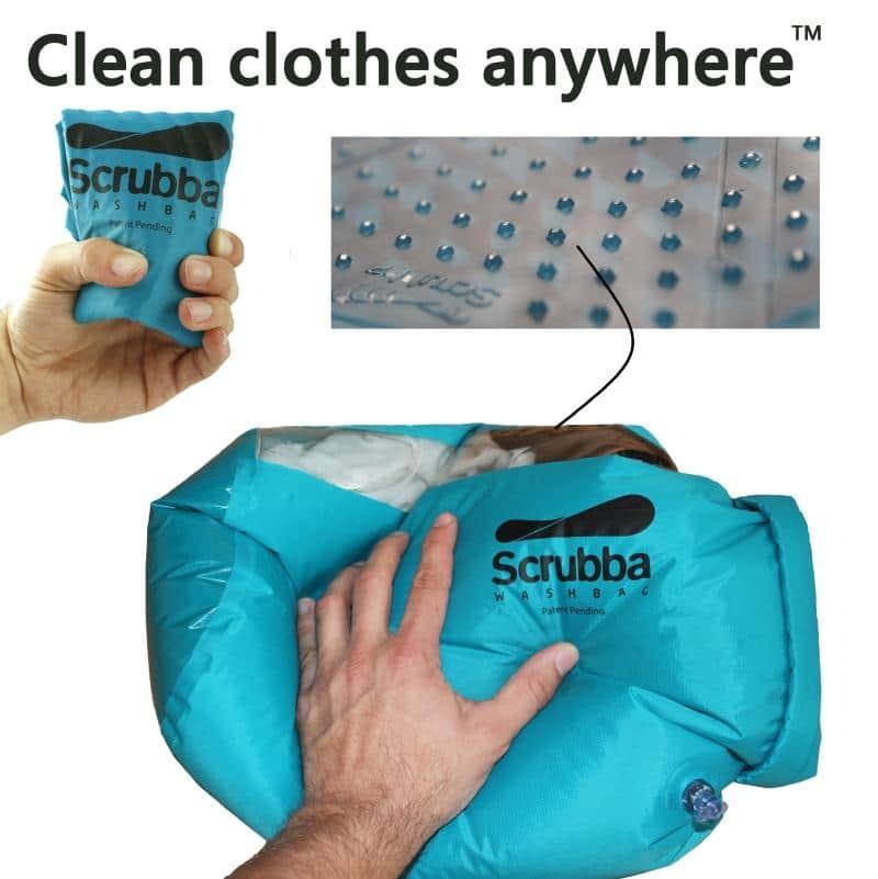 scrubba-3