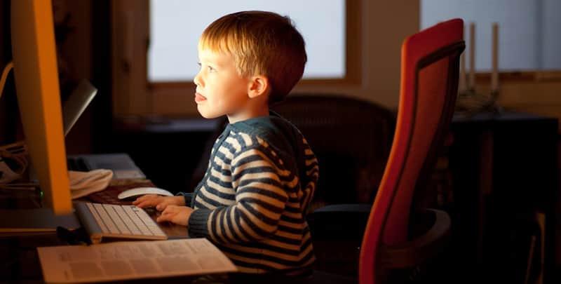 Um milhão de jovens da América Latina aprenderão programação com a Microsoft 1