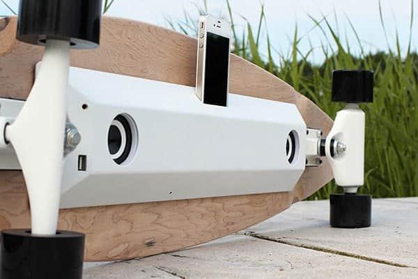 Cardboard-Arquitetura-Sustentavel-2WW