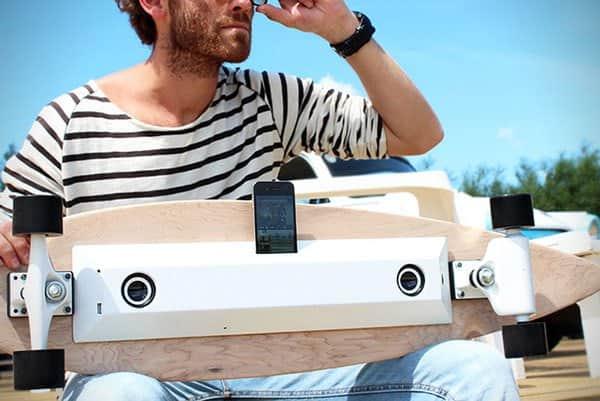Cardboard-Arquitetura-Sustentavel-5W