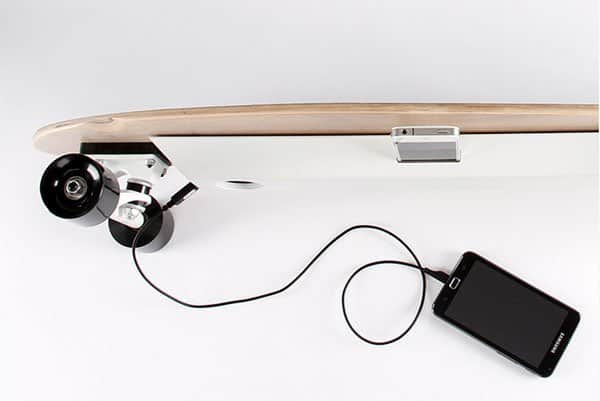 Cardboard-Arquitetura-Sustentavel-6W