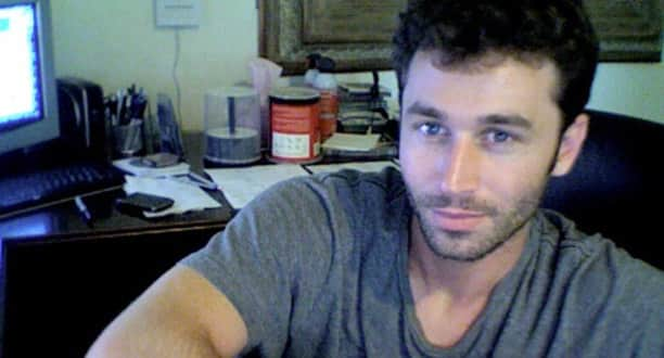 James-Deen-Appears-in-Feature-Film-The-Canyons-With-Lindsay-Lohan_zpsf3f31b6e