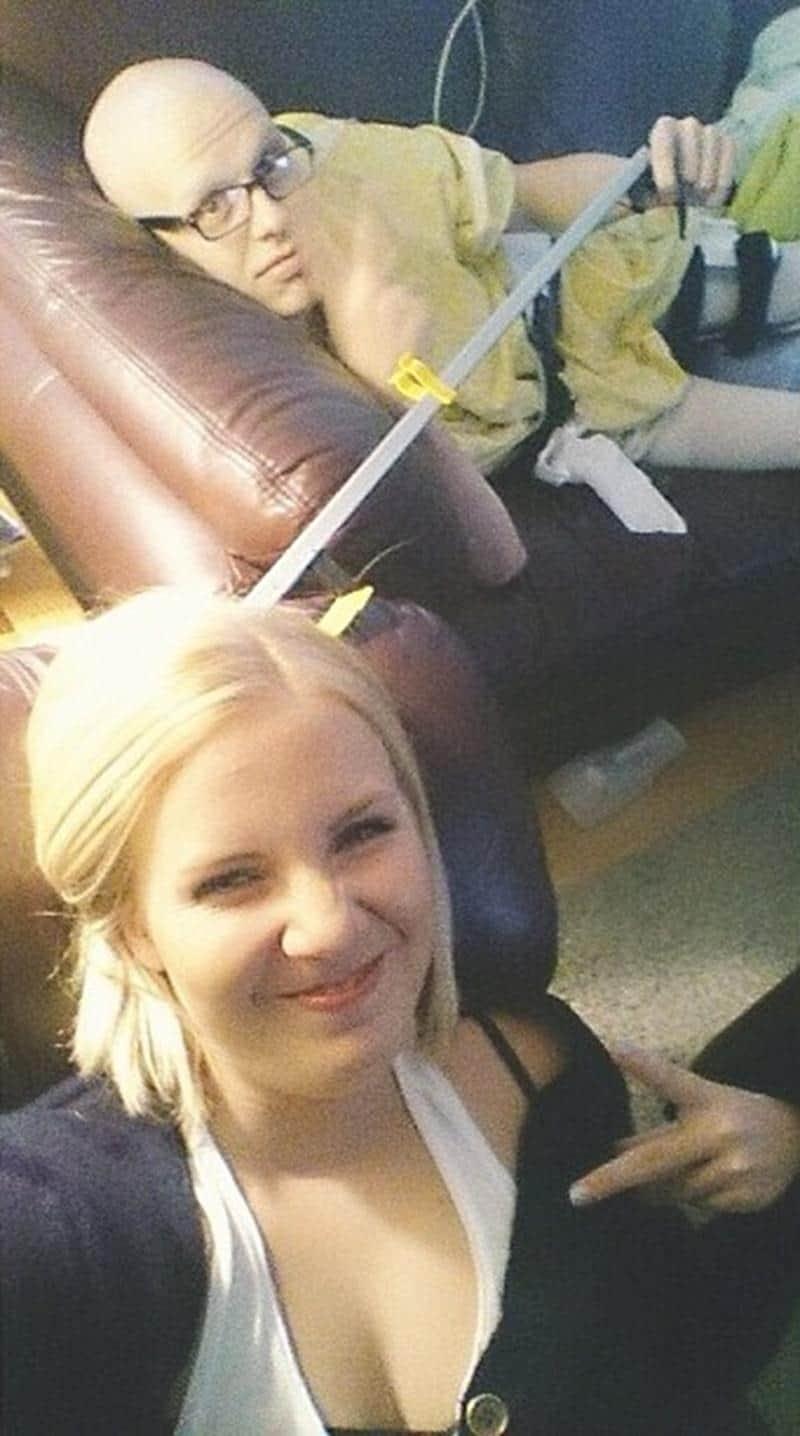 adolescente-cancer-11