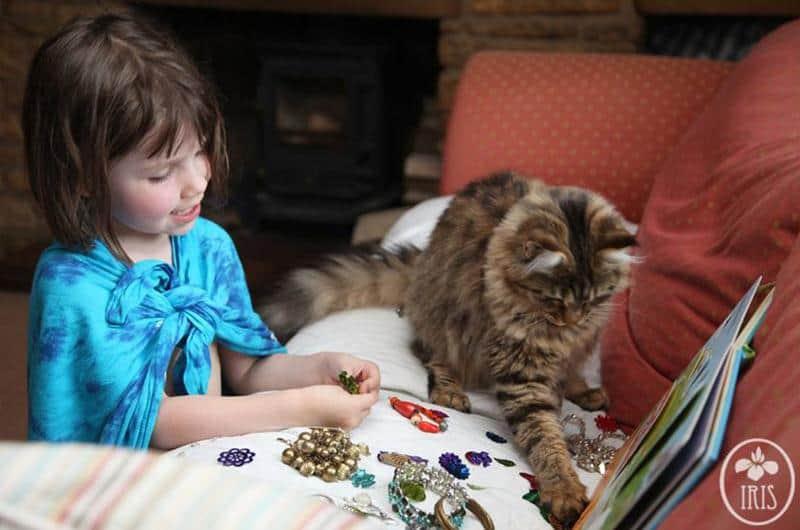 amizade-gato-terapia-15