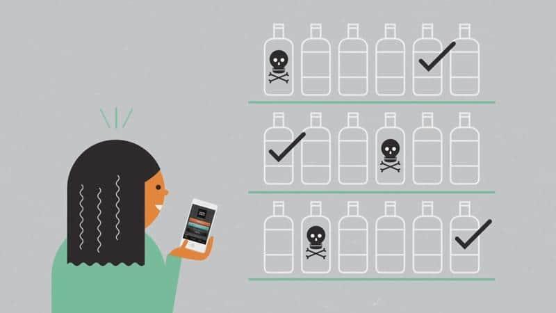 aplicativo-toxico-6