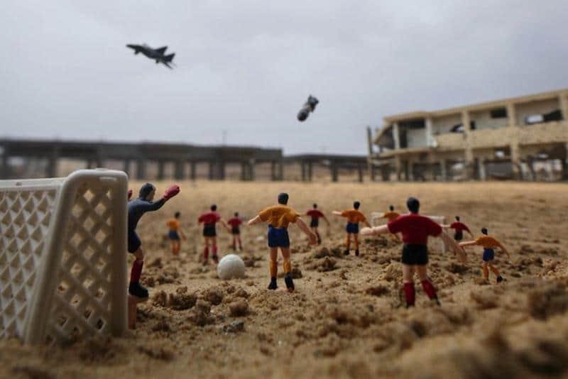 brinquedos-guerra-2