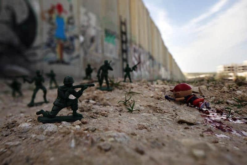 brinquedos-guerra-3