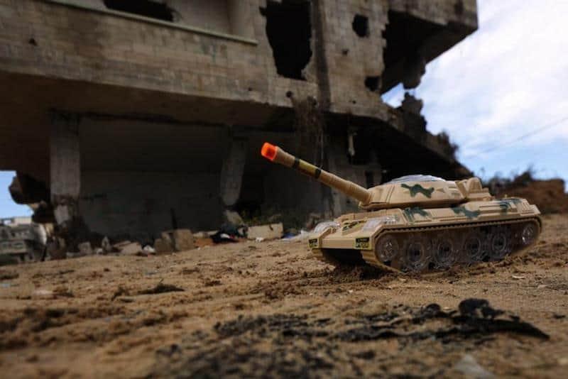 brinquedos-guerra-5