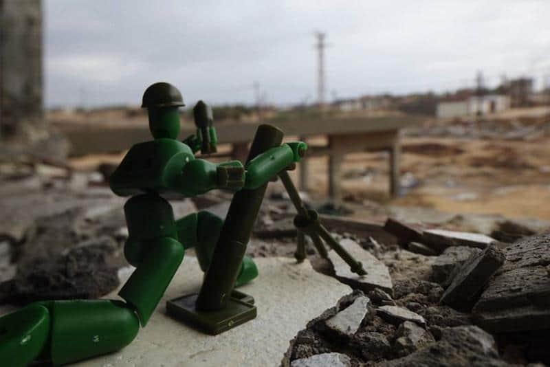 brinquedos-guerra-6