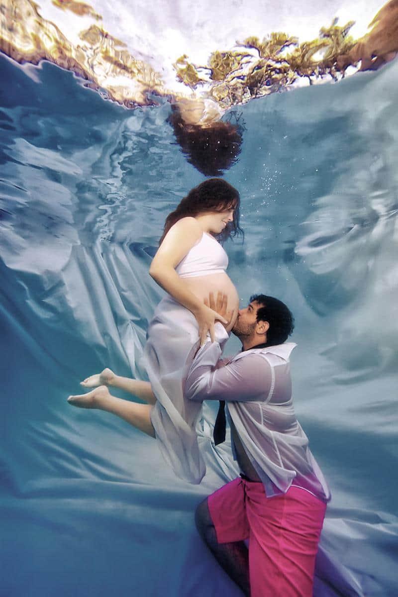 gravidez-sereia-14
