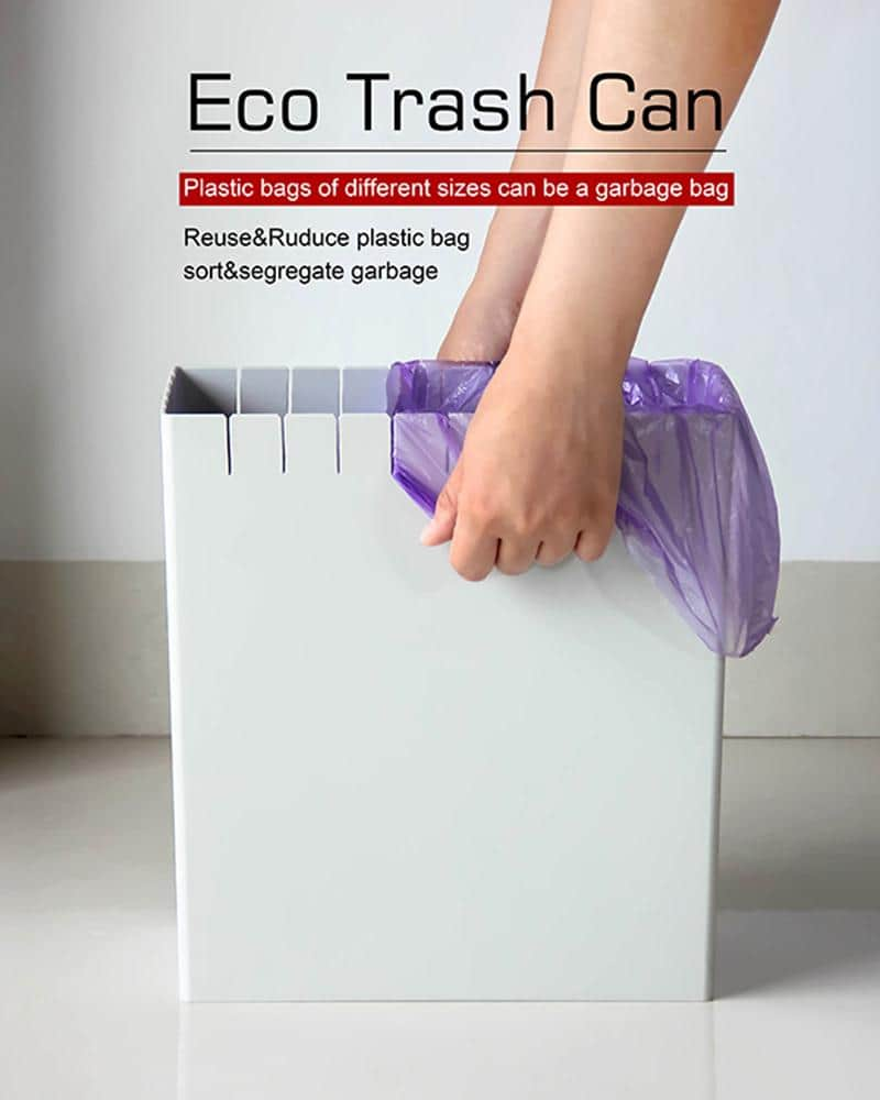 lata-lixo-eco-1
