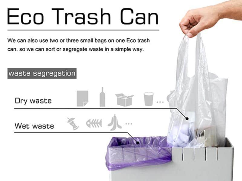 lata-lixo-eco-3