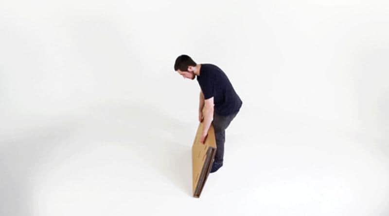 mesa-papelao-4