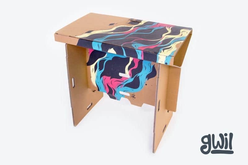 mesa-papelao-5